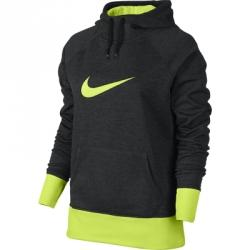 Nike Swoosh Out All Time Hoodie Kapüşonlu Sweat Shirt