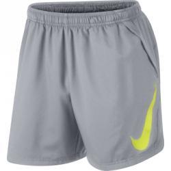 Nike Gpx Woven Şort