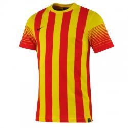 Nike Fc Barcelona Away Replica Tee Erkek Tişört
