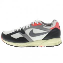 Nike Air Base II Vantage Erkek Spor Ayakkabı