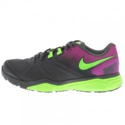 Nike Dual Fusion Tr IV Erkek Spor Ayakkabı