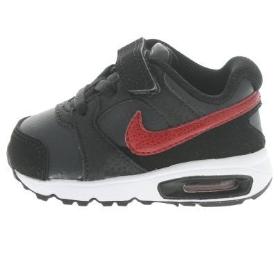 size 40 8435c 208e8 Nike Air Max Coliseum Racer Leather (Tdv) Bebek Spor Ayakkabı
