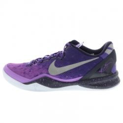 Nike Kobe Bryant 8 System Erkek Basketbol Ayakkabısı