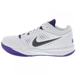 Nike Zoom Attero Erkek Spor Ayakkabı