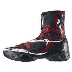 Nike Air Jordan XX8 Erkek Spor Ayakkabı