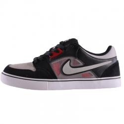 Nike Ruckus 2 Lr Erkek Spor Ayakkabı