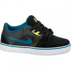 Nike Ruckus 2 Lr (Gs) Çocuk Spor Ayakkabı