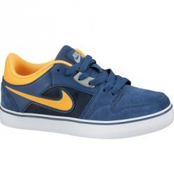 Nike Ruckus 2 Lr (Gs) Spor Ayakkabı