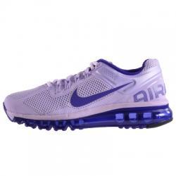 Nike Air Max+ 2013 Bayan Spor Ayakkabı