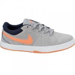 Nike Rabona (Gs) Çocuk Spor Ayakkabı
