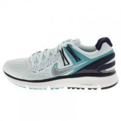 Nike Lunareclipse+ 3 Bayan Spor Ayakkabı