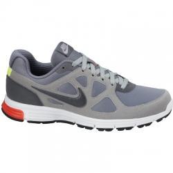 Nike Revolution Ext Erkek Spor Ayakkabı