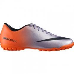 Nike Mercurial Victory IV Tf Halı Saha Ayakkabısı