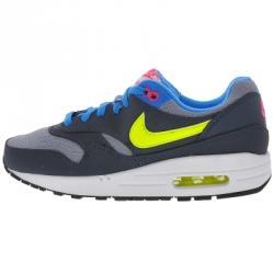 Nike Air Max 1 (Gs) Spor Ayakkabı