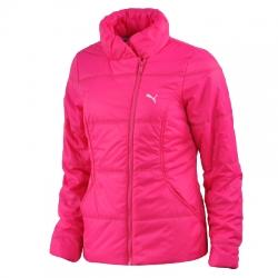 Womens Active Padded Bayan Ceket