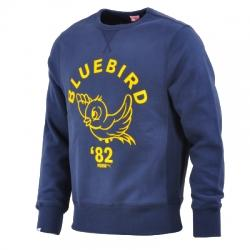 Puma Edition Crew Erkek Sweat-shirt