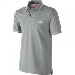Nike Gs Slim Polo Yaka Erkek Tişört