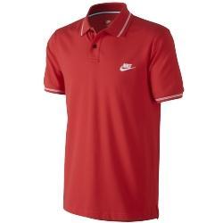 Nike Gs Slim Polo Yaka Tişört
