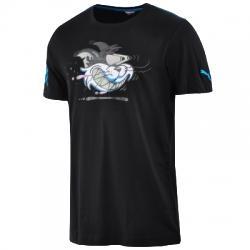 Puma Prc Basic Tee Tişört