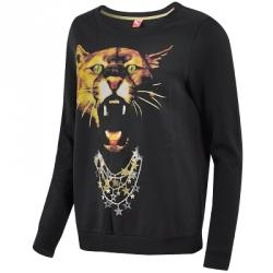 Puma Graphic Sweatshirt