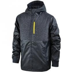 Puma Mini Kapüşonlu Ceket
