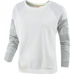 Puma Crew Neck Sweatshirt