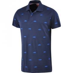 Puma Tennis Polo Yaka Tişört