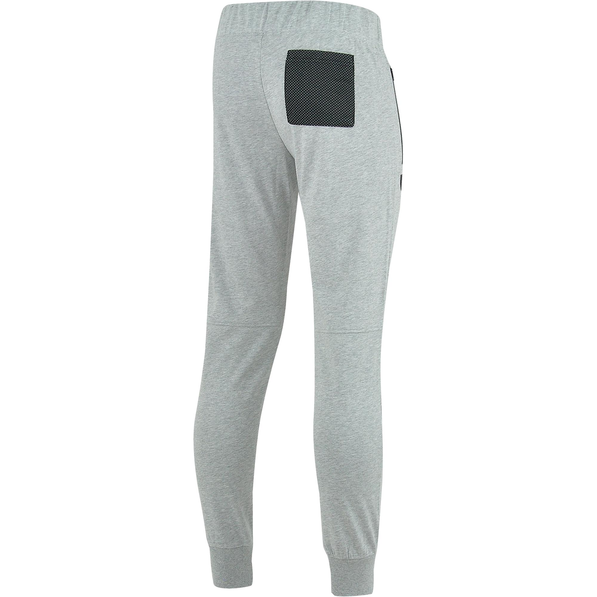 ... innovative design 6a311 cdd5c Puma Ferrari Sweat Pants Closed SS16  Erkek Tek Alt ... c8fe62421d7