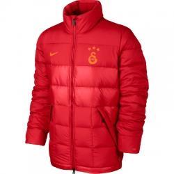 Nike Galatasaray Alliance 550 Erkek Mont
