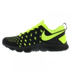 Nike Free Trainer 5.0 Erkek Spor Ayakkabı