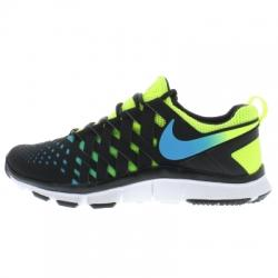 Nike Free Trainer 5.0 Nrg Erkek Spor Ayakkabı