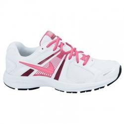 Nike Dart 10 Bayan Spor Ayakkabı