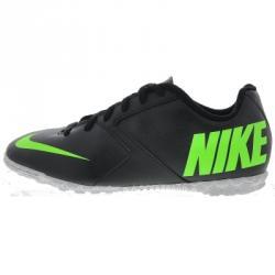 Nike Jr Bomba II Futbol Ayakkabısı