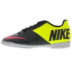 Nike Jr Bomba II Halı Saha Ayakkabısı
