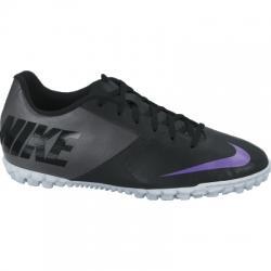 Nike Bomba II Halı Saha Ayakkabısı