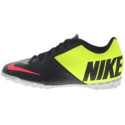 Nike Bomba II Futbol Ayakkabısı