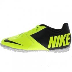 Nike Bomba II Erkek Halı Saha Ayakkabısı