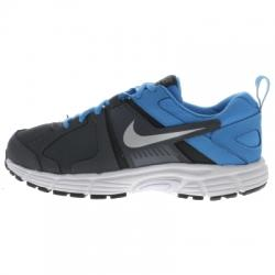Nike Dart 10 (Gs/Ps) Spor Ayakkabı