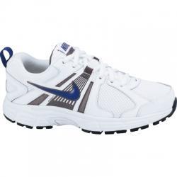Nike Dart 10 (Gs/Ps) Çocuk Spor Ayakkabı