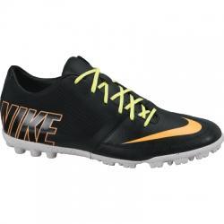 Nike Bomba Pro II Halı Saha Ayakkabısı