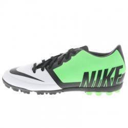 Nike Bomba Pro II Erkek Halı Saha Ayakkabısı
