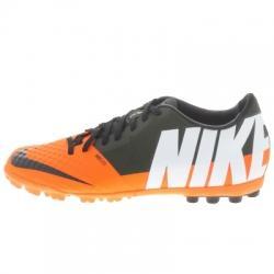 Nike Bomba Finale II Erkek Halı Saha Ayakkabısı