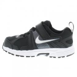 Nike Dart 10 (Psv) Çocuk Spor Ayakkabı