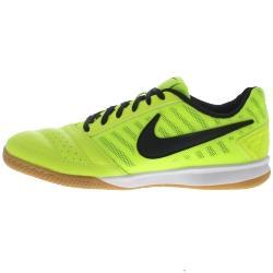 Nike Gato II Futsal Ayakkabısı