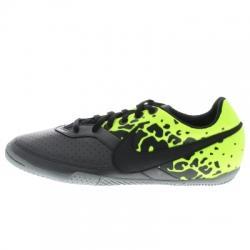 Nike Elastico II Erkek Halı Saha Ayakkabısı
