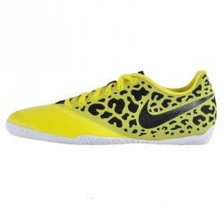 Nike Elastico Pro II Futbol Ayakkabısı