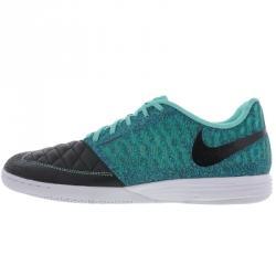 Nike Lunargato II Spor Ayakkabı