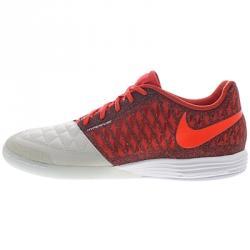 Nike Lunargato II Futbol Ayakkabısı