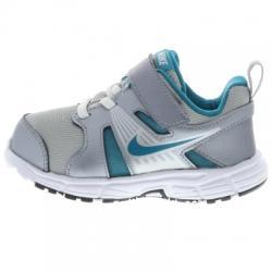 Nike Dart 10 (Tdv) Çocuk Spor Ayakkabı