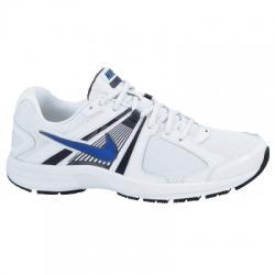 Nike Dart 10 Erkek Spor Ayakkabı